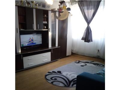 Vanzare apartament 4 camere drumul taberei parc moghioros