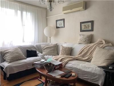 Vanzare apartament 4 camere Drumul Taberei Valea Argesului