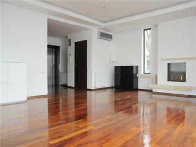 Vanzare apartament 4 camere floreasca