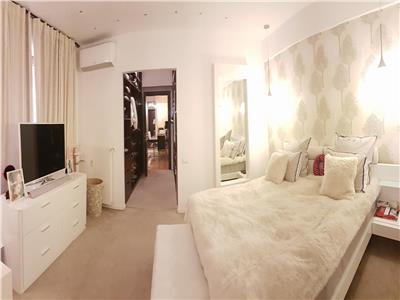 Vanzare apartament 4 camere herastrau-nordului