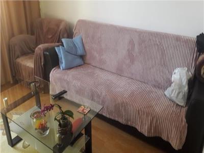 Vanzare apartament 4 camere, hol H, Nerva Traian