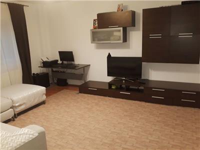 Vanzare apartament  4 camere hol,zona brancoveanu - oraselul copiilor