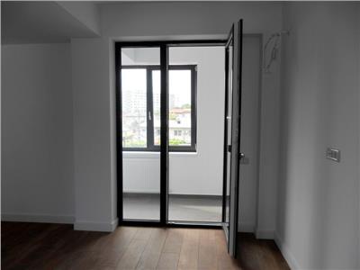 Vanzare apartament 4 camere in imobil rezidential BRANCOVEANU