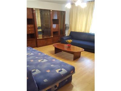 Vanzare apartament 4 camere in zona Calea 13 Septembrie