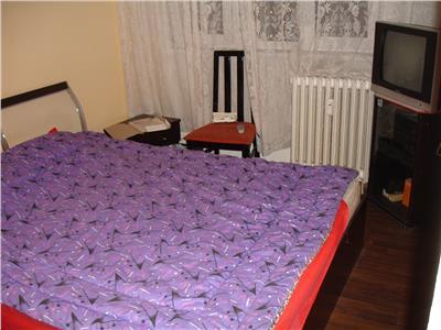 Vanzare apartament 4 camere metrou dristor
