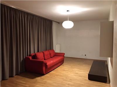 Vanzare apartament 4 camere natura residence - iancu nicolae - pipera
