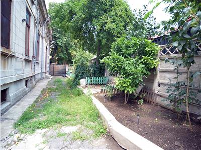 Vanzare apartament 4 camere pache protopopescu / izvorul rece