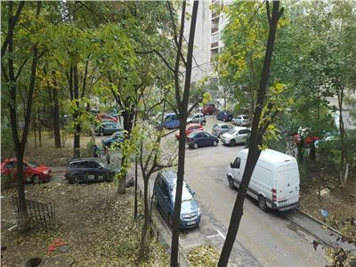 Vanzare apartament 4 camere pantelimon mega mall aleea hobita