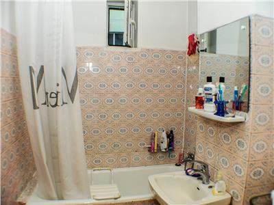 Vanzare apartament  4 camere pantelimon morarilor