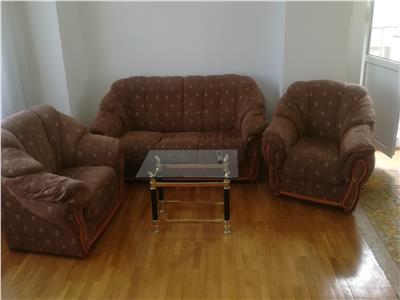 Vanzare apartament 4 camere piata dorobantilor