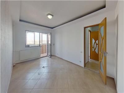 Vanzare apartament 4 camere, ploiesti, zona malu rosu