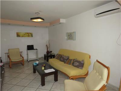 Vanzare apartament 4 camere, ploiesti, zona republicii