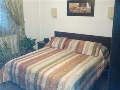 Vanzare apartament 4 camere Prelungirea Ghencea