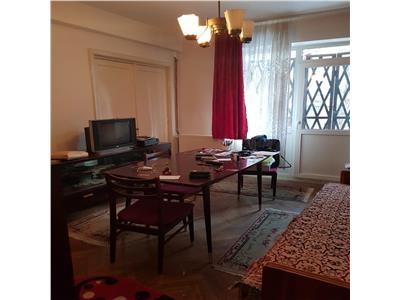 Vanzare apartament 4 camere rahova