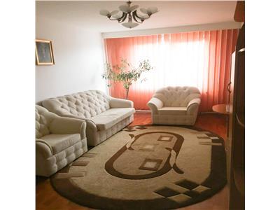 Vanzare apartament 4 camere Rahova  Misca Petre