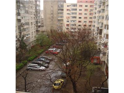 Vanzare apartament 4 camere stefan cel mare metrou obor Bucuresti