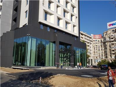 Vanzare Apartament 4 Camere Superb Bulevardul Unirii