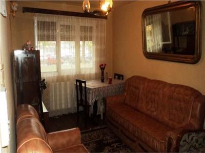 Vanzare apartament 4 camere targoviste - micro 6