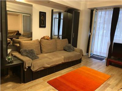 Vanzare apartament 4 camere Titulescu / Maltopol