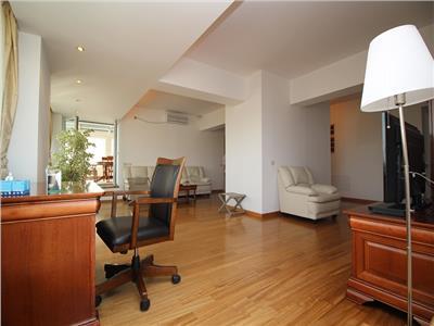Vanzare apartament 4 camere ultracentral / Gradina Icoanei