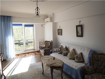 Vanzare apartament 4 camere Unirii 2 min de metrou