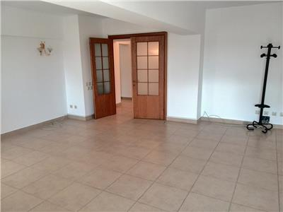 Vanzare apartament 4 camere, Unirii - Bd-ul Libertatii
