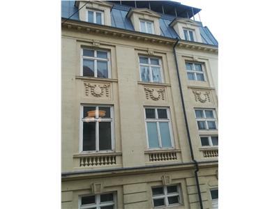 Vanzare apartament 4 camere Unirii / Centrul  Istoric