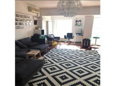 Vanzare apartament 4 camere Unirii Fantani