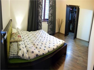 Vanzare apartament 4 camere vitan residence 2 Bucuresti
