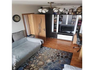 Vanzare apartament 4 camere zona aparatorii patriei