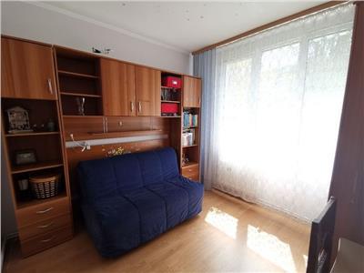 Tb vanzare apartament 4 camere, zona brancoveanu