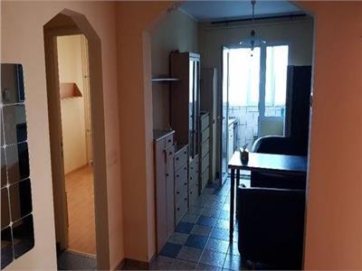 Vanzare apartament 4 camere zona Piata Sudului- Soseaua Oltenitei