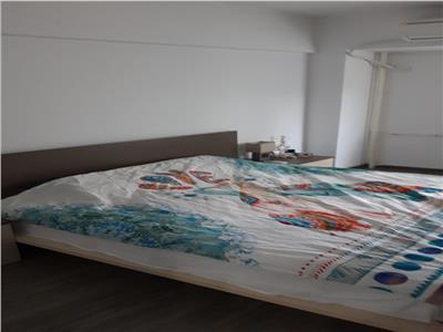 Vanzare apartament 4 camere, zona Piata Unirii- metrou Unirii