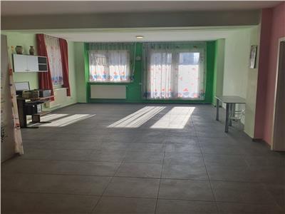 Vanzare apartament 5 camere prelungirea ghencea