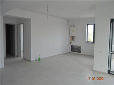 Vanzare apartament bloc 2020, Ploiesti, zona Albert