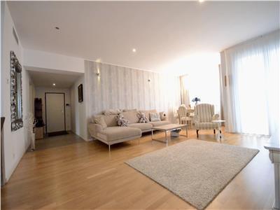 Apartament bloc nou polona-eminescu +2 locuri parcare