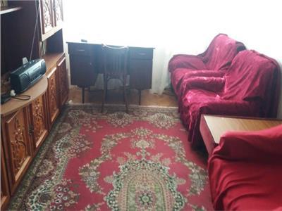 Vanzare apartament confort 1 in Targoviste Micro 6