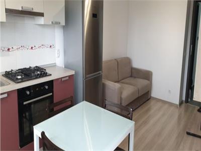 Vanzare apartament cu 2 camere, gradinarilor residence