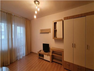 Vanzare apartament cu 2 camere in apropriere de  marriott
