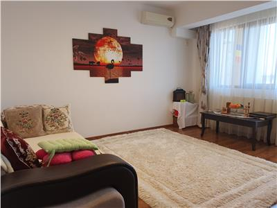 Vanzare Apartament cu 2 camere in Cartierul Latin langa Mega Image