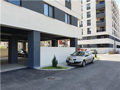Vanzare Apartament cu 2 camere, la Valea Ialomitei , cu Dr Taberei