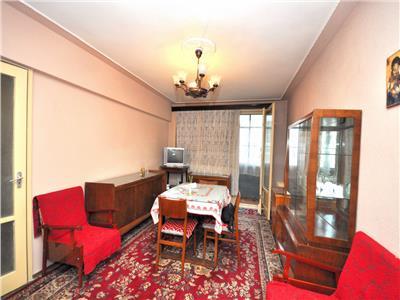 Vanzare apartament cu 2 camere metrou  sudului