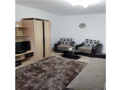Vanzare apartament cu 2 camere, mobilat si utilat, in tudor