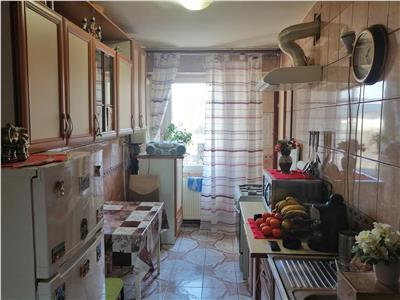 Vanzare apartament cu 2 camere situat in zona fortuna