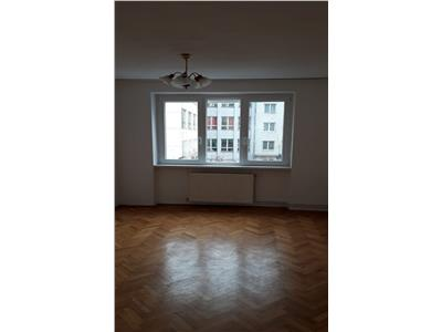 Vanzare apartament cu 2 camere situat ultracentral