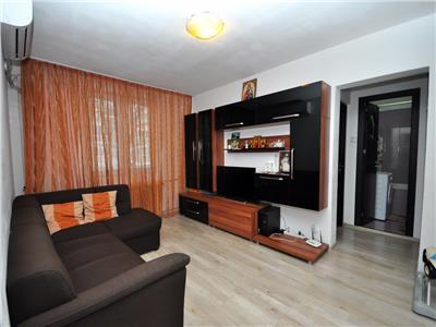 Vanzare Apartament cu 2 camere Sos.Giurgiului - Drumul Gazarului