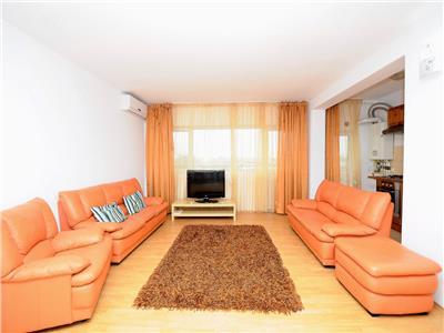 Vanzare apartament cu 3 camere bloc nou calea giulesti