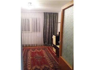 Vanzare apartament cu 3 camere, gaesti, dambovita