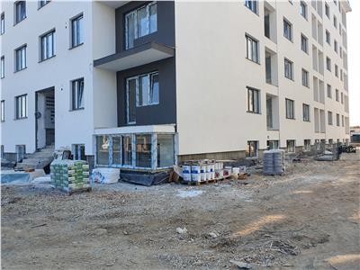 Vanzare Apartament cu 3 camere in apropriere de Parcul Brancusi
