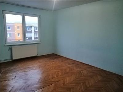 Vanzare apartament cu 3 camere aflat in zona parcului diamant, tudor